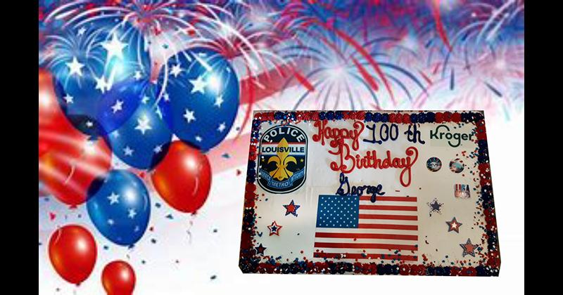 100-th-Birthday.00_00_02_19.Still001