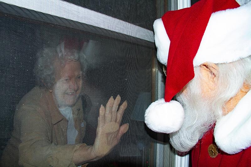 Santa-2