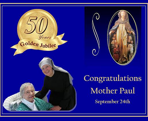 Mother-Paul-Jubilee-website