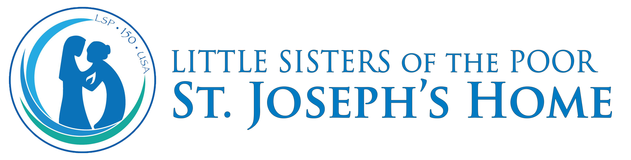 Little Sisters of the Poor Louisville
